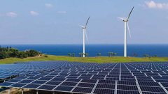 UK Renewable Energy Employment Likely To Grow 85% I
