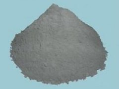 Toxicity Information About Cobalt
