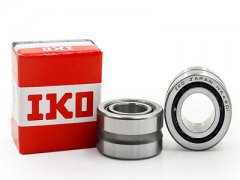 Special Internal Structure Of IKO Needle Roller Bearings