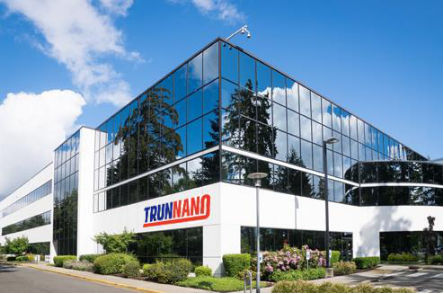 Nano Trun Provides Businesses with Titanium Diboride at Exceptionally Affordable Rates
