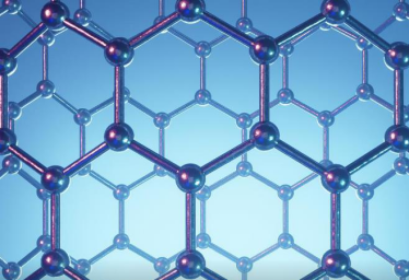 Europeans want nanomaterial products ZnS powder to