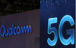 Market Trend and Demand- Qualcomm Plans to Open 5G R&D Center in France Will Affect the Price of ZrN